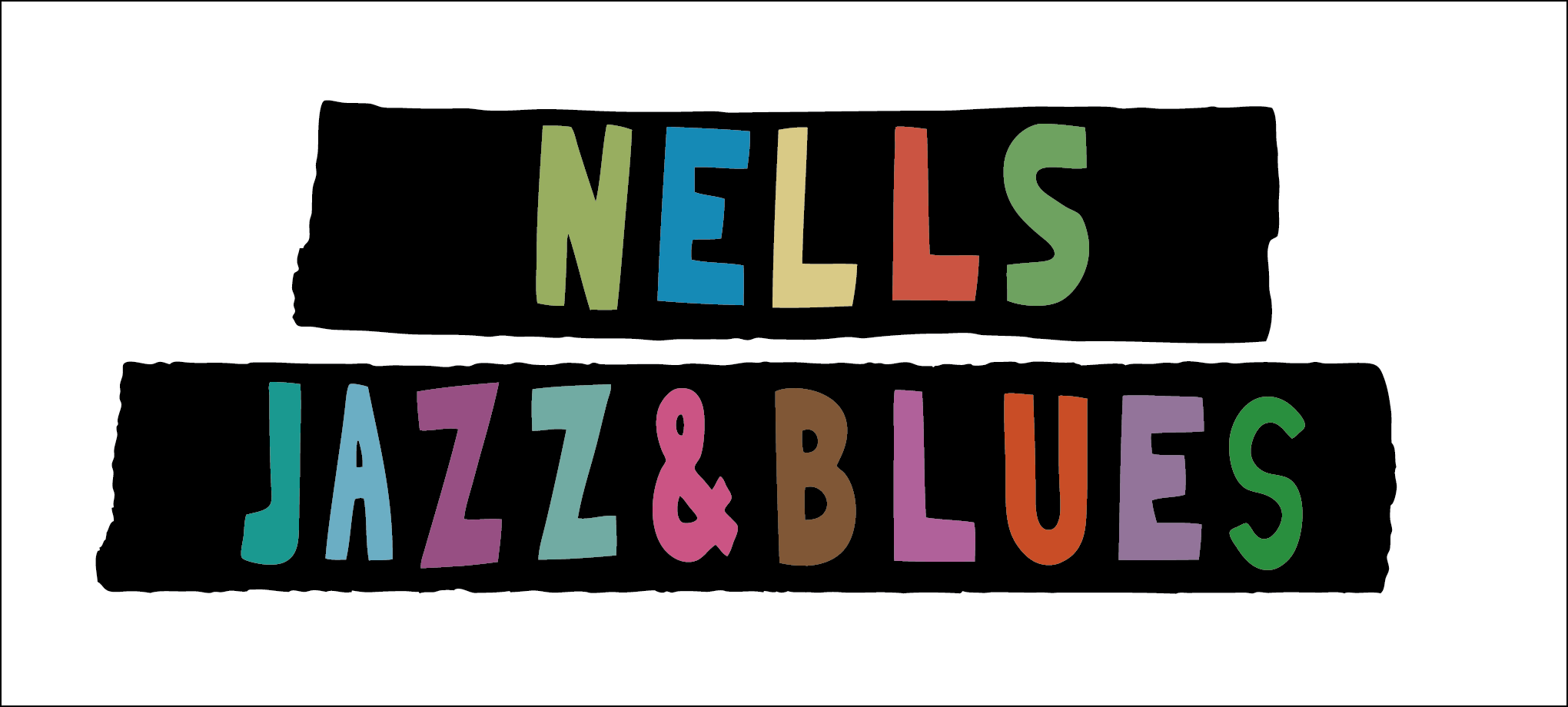 jazz and blues 2018 utah blues festival in salt lake city on june 16, 2018 featuring shemekia copeland, ana popovic, rick estrin & the nightcats, danielle nicole, christone kingfish ingram, tony holiday, sarah degraw and so much more.