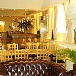 Ashton under Lyne Restaurants