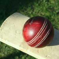 Cricket Bars in Cambridge