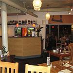 Cheap Thai Restaurants in London