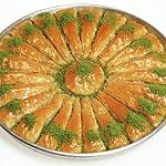 Turkish Restaurants in Edinburgh