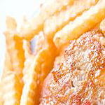 Restaurants for Fish and Chips in Edinburgh