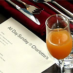 Ealing Restaurants
