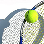 Bars to Watch Wimbledon Tennis in Cambridge