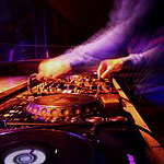 House Nights in Cambridge Clubs