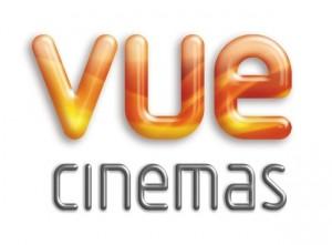 Doncaster Vue Cinema Times 8