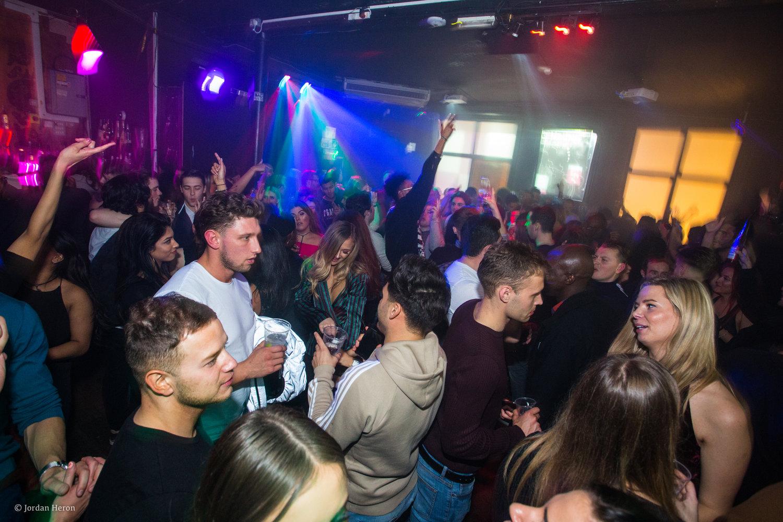 Gay night clubs las vegas