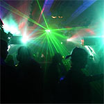 Upmarket Clubs in London