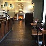 Islington Pubs