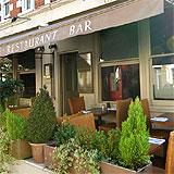 Barnes Restaurants