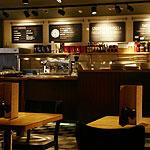 Gluten Free Restaurants in London