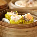 Chinese Restaurants in Edinburgh